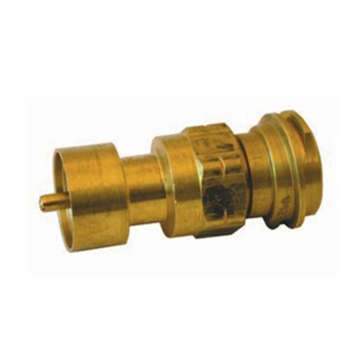 Propane Valve Adapter