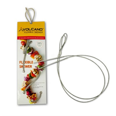 Volcano Outdoors Skewers