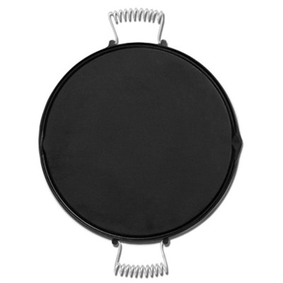 Volcano Outdoors Reversable Skillet