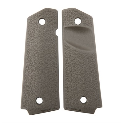 Magpul 1911 Grips - 1911 Grips, Odg