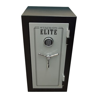 Stack-On Products Company Elite Jr. Executive Safe