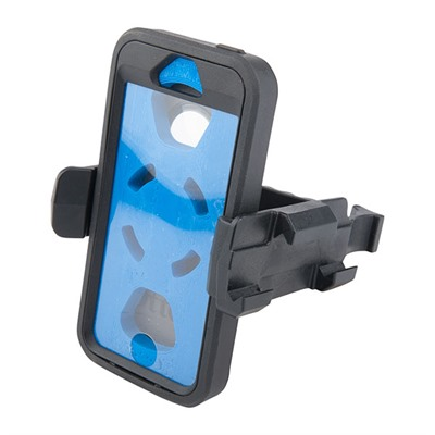 Iphone Rail Mount