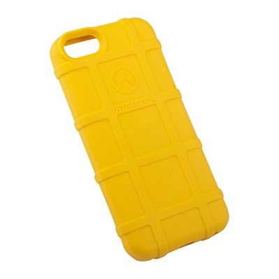 Magpul Iphone 5c Field Case - Iphone 5c Field Case-Yellow