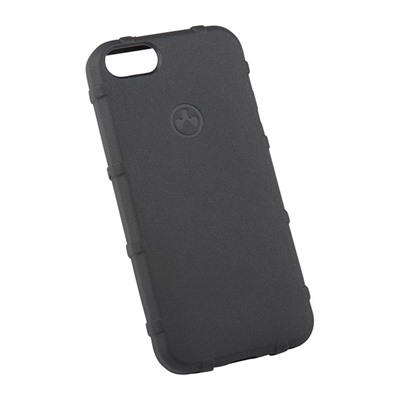 Magpul Iphone 5c Executive Field Case - Iphone 5c Executive Field Case-Black