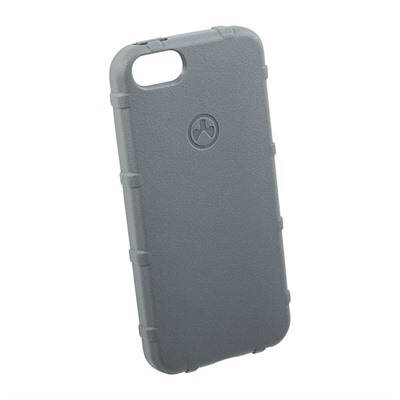 Magpul Iphone 5c Executive Field Case - Iphone 5c Executive Field Case-Gray