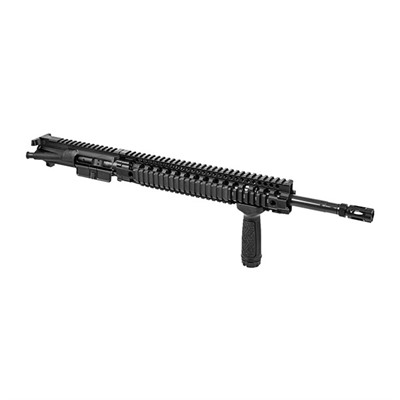 Ar-15/M16 Complete Upper Receiver Groups