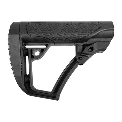 Daniel Defense 100-015-025 Ar15/M16 Collapsible Buttstocks
