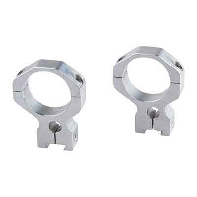Legacy Rings - Legacy Ring 30mm Offset 11mm Factory Rail