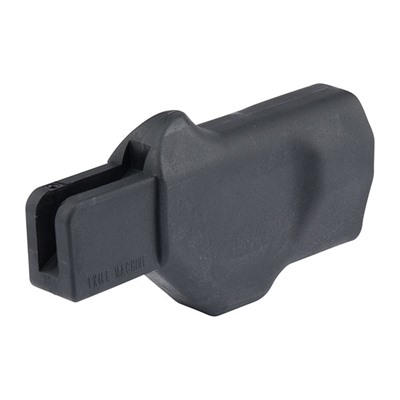 Ar15 Hammerhead Stock Adapter
