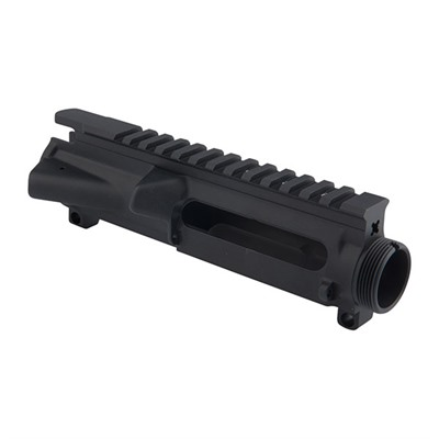 Ar-15/M16 Stripped Upper Receivers
