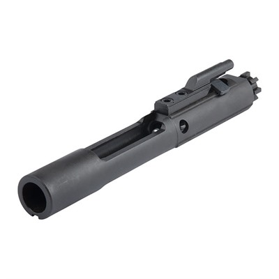 Ar-15/M16 Left Hand Bolt Carrier Group - M16 Left Hand Bolt Carrier Group