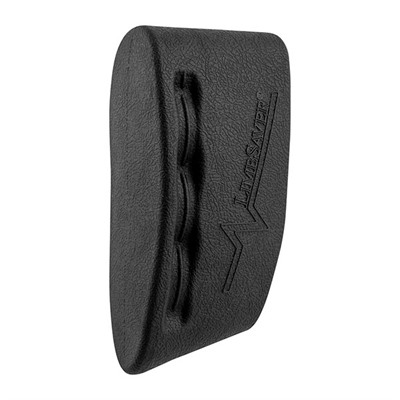 Limbsaver Air Tech Slip On Recoil Pad Limbsaver Airtech Slip On Recoil Pad Large