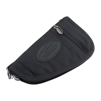 Skb Gun Case Dry-Tek Handgun Bag