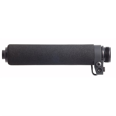 Buy Double Star Ar-15/M16 Pistol Tube Kit