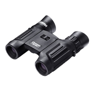 Steiner Optics Champ Binocular