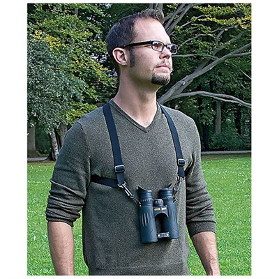Steiner Optics Clic-Lok Body Harness System