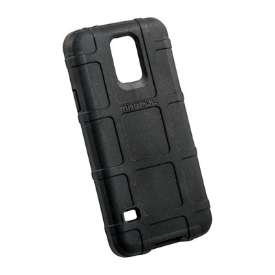 Field Case - Samsung Galaxy S~5
