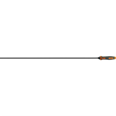 Cleaning Rods - Cleaning Rod 27-45 Caliber-36""