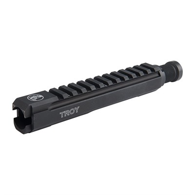 Ak-47/74 Handguard - Ak-47/74 Rail, Top
