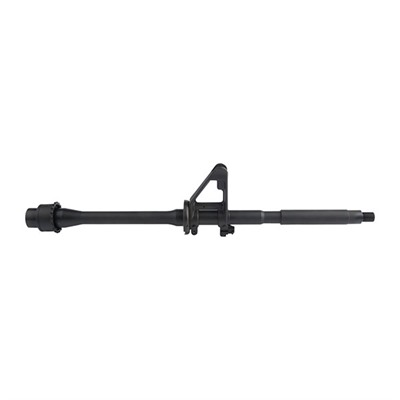 Tapco Weapons Accessories Ar15/M16 M4 Nitrided Barrel