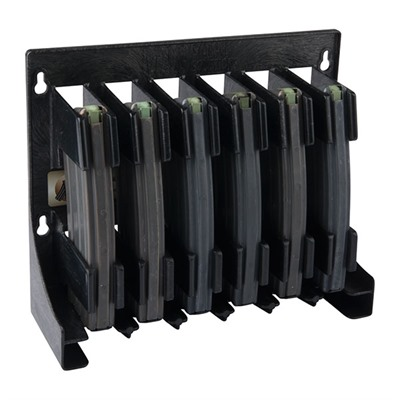 Ar-15 Magholder - Ar-15 Mag Holder