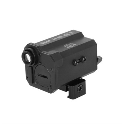 Shot Trak Hd Action Camera