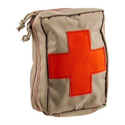 Large Medic Pouch Mavrik Attachment