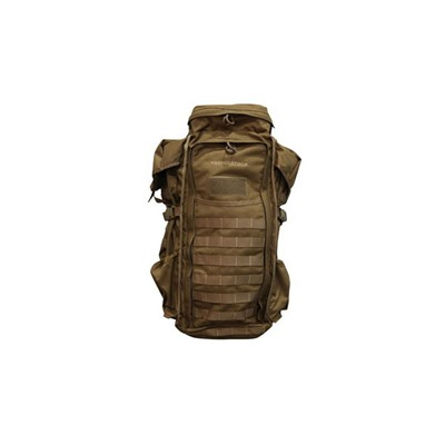 Halftrack Pack