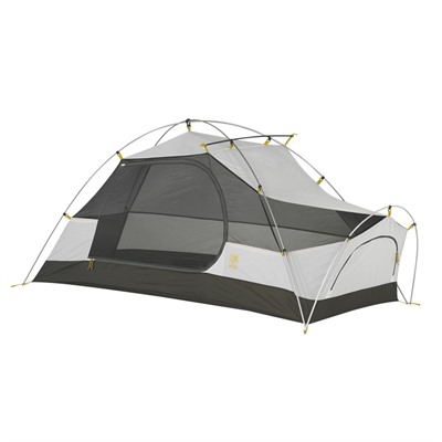 Sightline Tent - Sightline 1 Tent