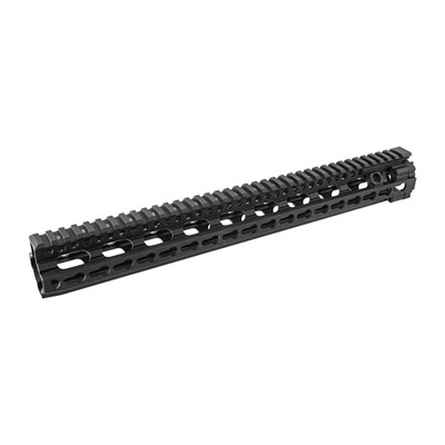 Buy Daniel Defense Ar-15/M16 Slim Rails