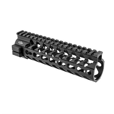 Yankee Hill Machine Co., Inc. Ar-15/M16 S.L.K. Keymod Handguards