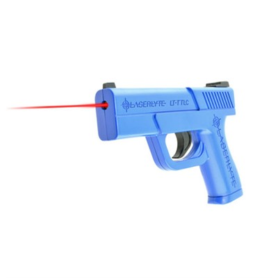 Trigger Tyme Laser-Compact