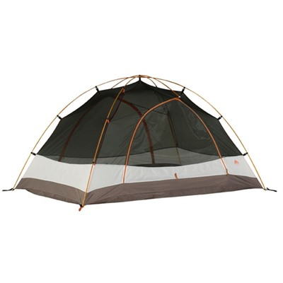 Trail Ridge Tent