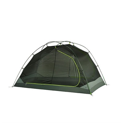 Trailogic Tent