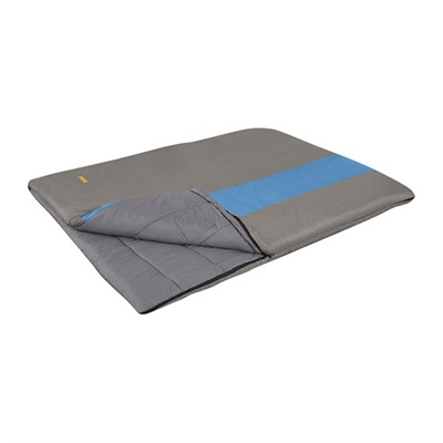 Eureka! 100-016-460 Sandstone Sleeping Bag
