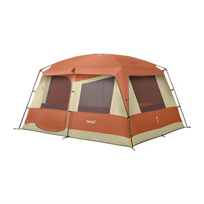 Copper Canyon Tent