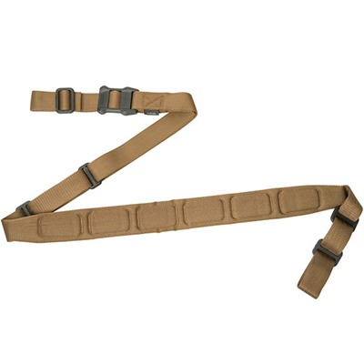 Magpul Ms1 Padded Sling Coyote Online Discount