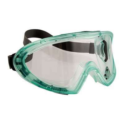 Carstone 500 Series Goggles