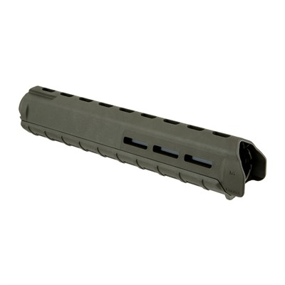 Buy Magpul Ar-15/M16 Moe M-Lok Rifle Handguards