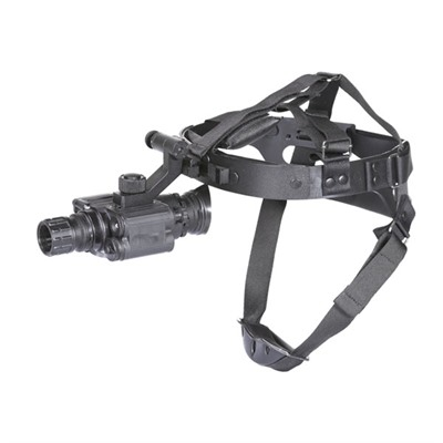 Armasight Spark-G Goggles