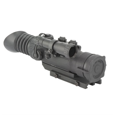 Vulcan Night Vision Weapon Sight