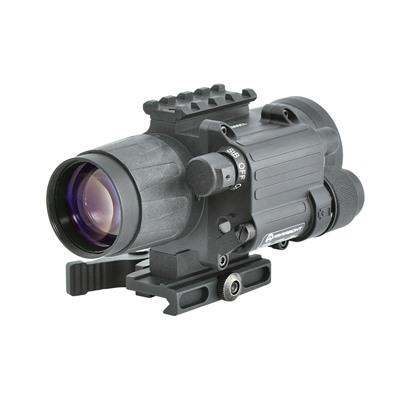 Armasight Co-Mini Clip On System