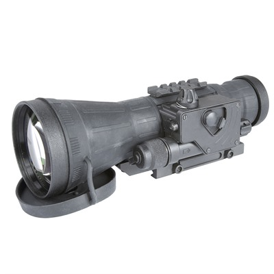 Armasight Co-Lr Clip On System