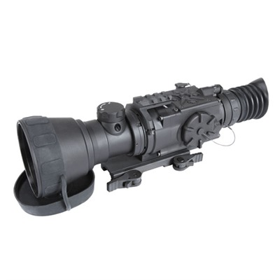 Armasight Drone Pro Weapon Sights