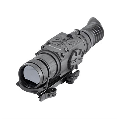 Zeus 336 Thermal Sight