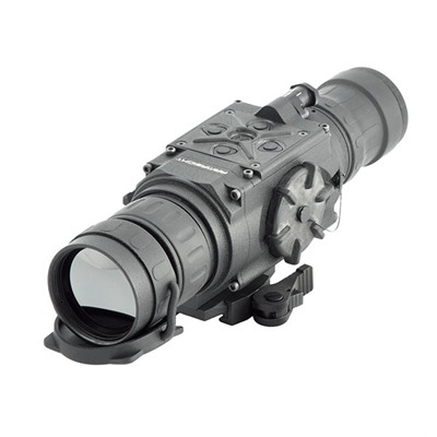 Armasight 100-016-637 Apollo 640 Thermal Clip On