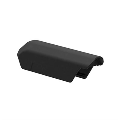 "Ak-47 3/4"" Cheek Riser - 3/4"" Cheek Riser Black Polymer"
