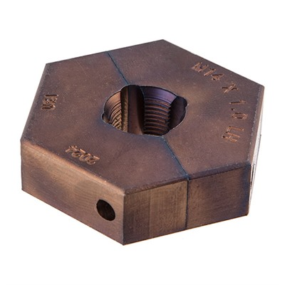 Ak-47 Flash Hider Die