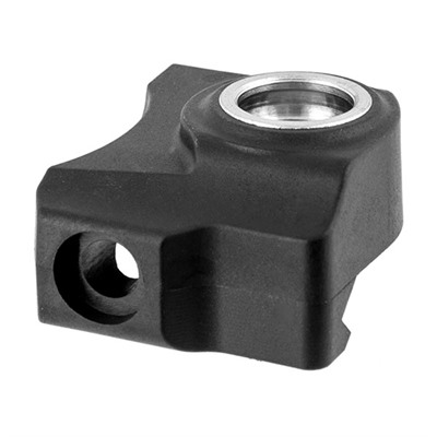Tactical Link Picatinny Rail Sling Mount - Picatinny Rail Sling Mount, Gen 2