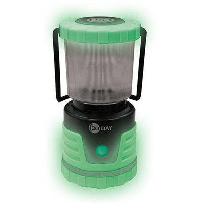 Ultimate Survival Technologies 30 Day Lantern